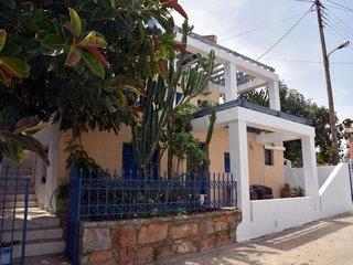 Hotel Alexandros - Griechenland - Kreta