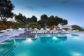 Hotel FERGUS Magaluf Resort - Erwachsenenhotel - Spanien - Mallorca