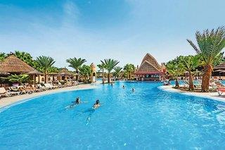 Hotel Riu Garopa - Santa Maria (Insel Sal) - Kap Verden