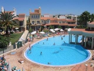 Hotel Old Village - Portugal - Faro & Algarve