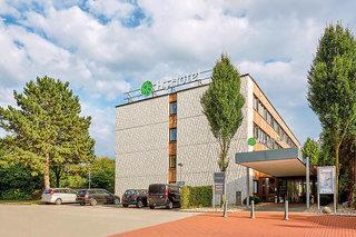 Hotel Ramada Bochum