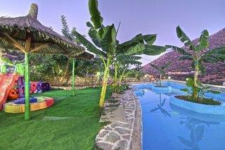 Hotel Petrino Horio - Griechenland - Kreta