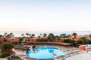 Hotel Sol Y Mar Paradise Beach - Ägypten - Hurghada & Safaga