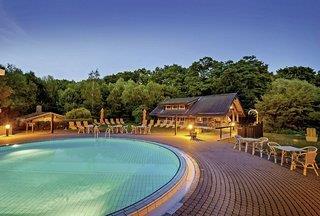 Hotel Heide Spa Resort - Deutschland - Sachsen