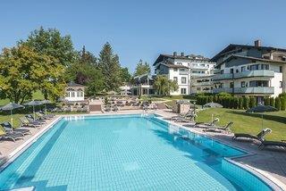 Hotel Golf & Spa Tanneck - Deutschland - Allgäu