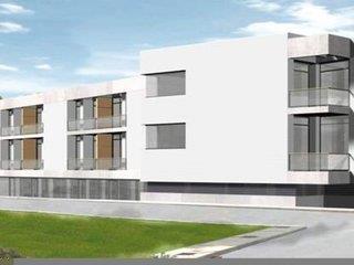 Hotel Vime Islantilla - Spanien - Costa de la Luz