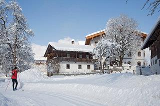 Hotel Schwendterwirt - Österreich - Tirol - Innsbruck, Mittel- und Nordtirol