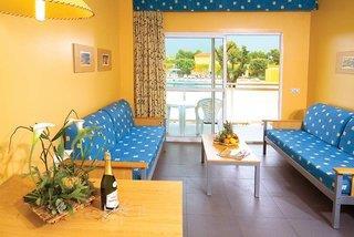 Hotel Terralta - Spanien - Costa Blanca & Costa Calida