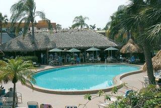 Hotel Gulfcoast Inn