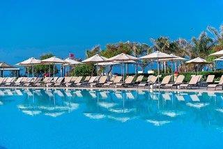 Hotel PURAVIDA Resort ELA Quality & Spa - Türkei - Antalya & Belek