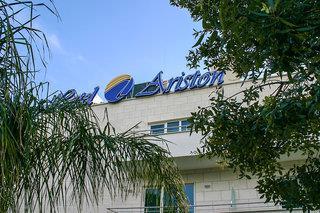 Hotel Ariston - Kroatien - Kroatien: Süddalmatien