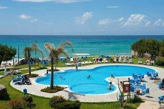 Hotel Del Principe Borgo