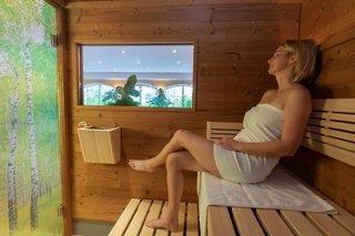 Hotel Reiter - Österreich - Steiermark