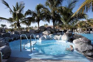 Hotel Palm Oasis - Spanien - Gran Canaria