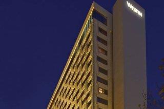 Hotel The Westin Zagreb - Kroatien - Kroatien: Mittelkroatien