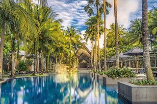 Hotel Twinpalms - Surin Beach - Thailand