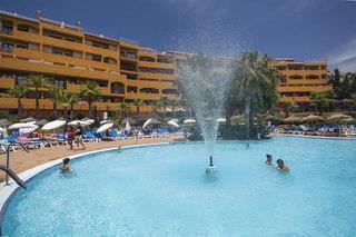 Hotel Best Alcazar - Spanien - Costa del Sol & Costa Tropical