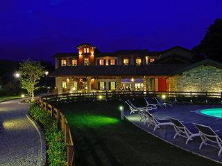 Hotel Cortese - Italien - Aostatal & Piemont & Lombardei