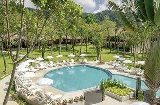 Hotel Khao Lak Countryside Resort - Thailand - Thailand: Khao Lak & Umgebung