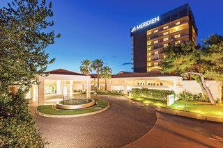 Hotel Le Meridien Lav - Kroatien - Kroatien: Mitteldalmatien