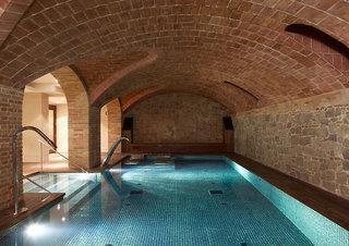 Hotel 1898 Barcelona - Spanien - Barcelona & Umgebung