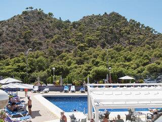 Hotel Maya - Spanien - Costa Blanca & Costa Calida