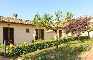 Hotel Sovestro - Italien - Toskana