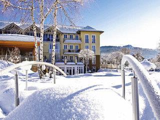 Hotel Bodenmaiser Hof - Deutschland - Bayerischer Wald