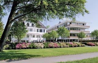 Hotel Riva Konstanz - Konstanz - Deutschland