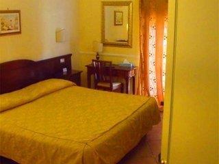 Hotel Mediterraneo - Italien - Sizilien