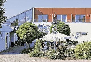 Hotel Viva Bröckel - Deutschland - Lüneburger Heide