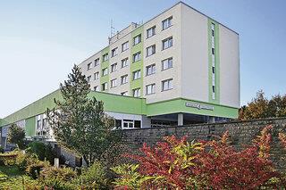 Hotel Tannhäuser Rennsteigblick - Deutschland - Thüringer Wald