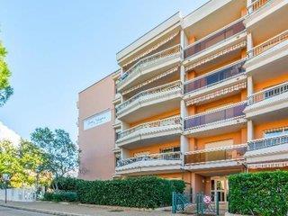 Hotel Residence Maeva Les Platanes - Frankreich - Côte d'Azur