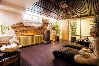 Hotel Kreutzwald