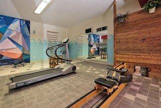 Hotel Madrina Villa - Italien - Gardasee