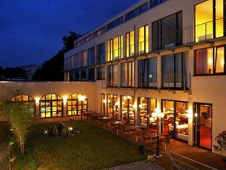 Hotel Balneolum - Deutschland - Harz