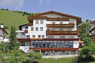 Hotel Rex - Österreich - Tirol - Westtirol & Ötztal