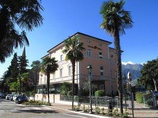 Hotel Olivo - Italien - Gardasee