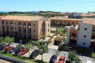 Hotel Residence Ai Ginepri - Italien - Venetien