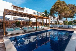 Hotel Marina Skorpios & Marina Corfu - Spanien - Mallorca