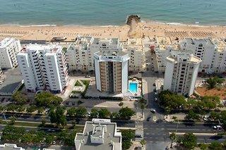 Hotel Luna Atismar - Portugal - Faro & Algarve