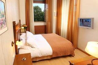 Hotel Bella Venezia - Griechenland - Korfu & Paxi