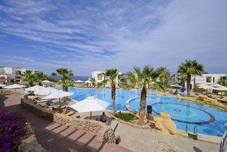 Hotel Shores Aloha - Ras Um El Sid (Sharm El Sheikh) - Ägypten