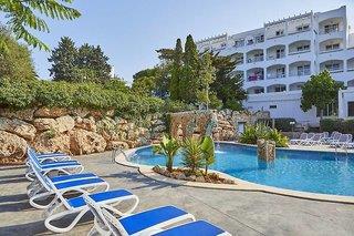 Hotel Es Ravells d'Or - Spanien - Mallorca