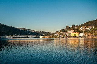 Hotel Estalagem Porto Antigo