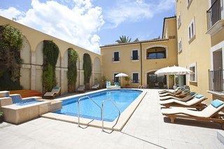 Hotel Galeon - Spanien - Mallorca