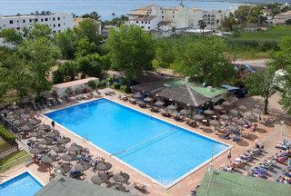 Hotel Pollensa Park & Spa - Spanien - Mallorca