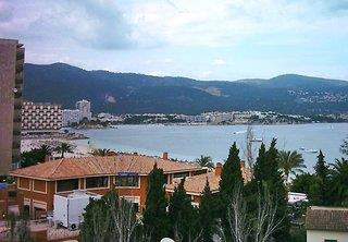 Hotel Teix - Spanien - Mallorca