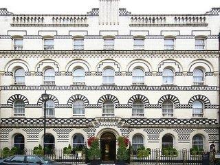 Hotel Grange Langham Court - Großbritannien & Nordirland - London & Südengland