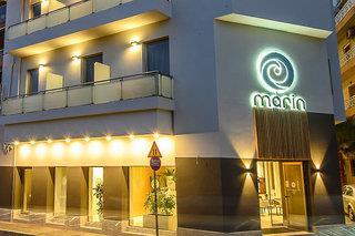 Hotel Marin Dream - Griechenland - Kreta